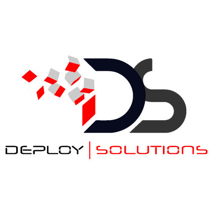 Deploy Solutions